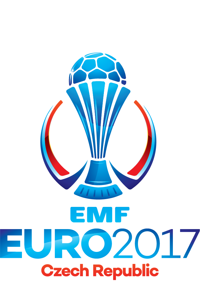 emf minifootball